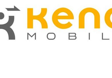 Kena Star 5: 50GB in 4G. Scontro frontale con Iliad